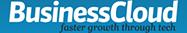 BusinessCloud '101 Tech Startup Disrupters': Housekeep