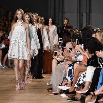 Paris Fashion Week: 4 Inspiring Interior Decor Blogs