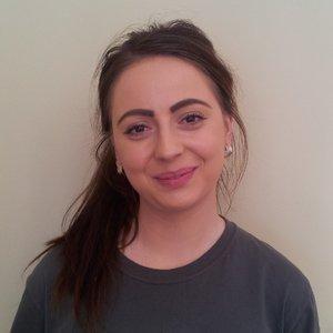 Housekeeper of the Week: Simona