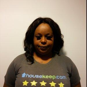 Housekeeper of the Week: Tashana