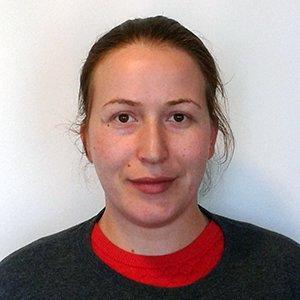 Housekeeper of the Week: Adina