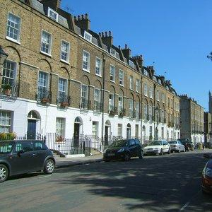 10 Best Things to Do in Islington