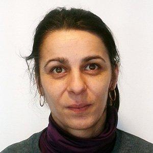 Housekeeper of the Week: Ana Maria