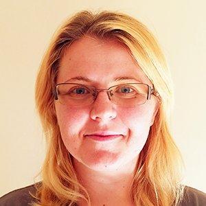 Housekeeper of the Week: Liana-Florica