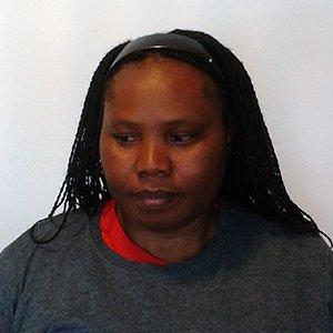 Housekeeper of the Week: Nkemyi