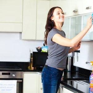 How to Find Your Perfect Home Cleaner in London