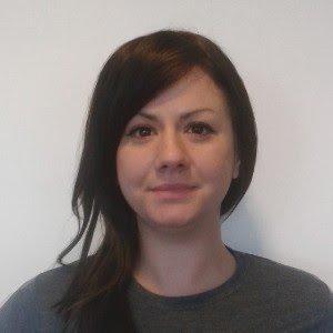 Housekeeper of the week: Alexandra-Ema