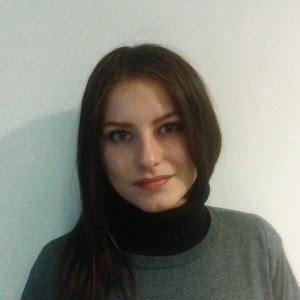 Housekeeper of the week: Rositsa