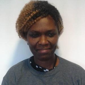 Housekeeper of the Week: Josephine