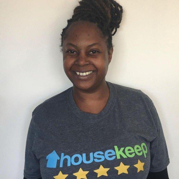 Housekeeper of the Week: Charleen