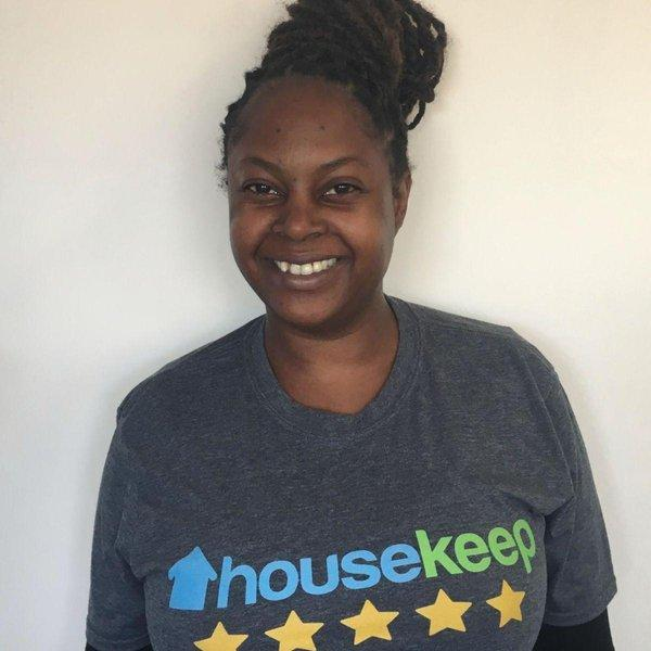 Housekeeper of the Week: Charleen
