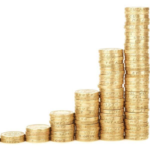 Housekeep money saving tips: 002