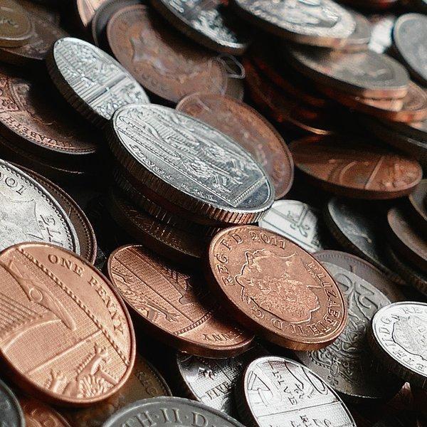 Housekeep money saving tips: 003