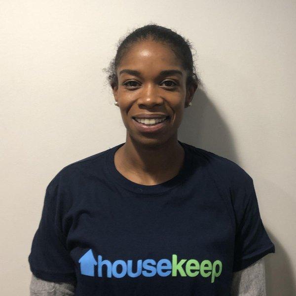 Housekeeper of the Week: Merissa