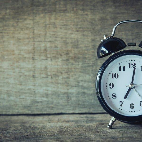 Housekeep favourites: Time-saving apps/websites!