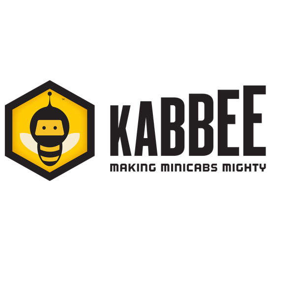 The New Kabbee Treats Programme - Get Miles Ahead!