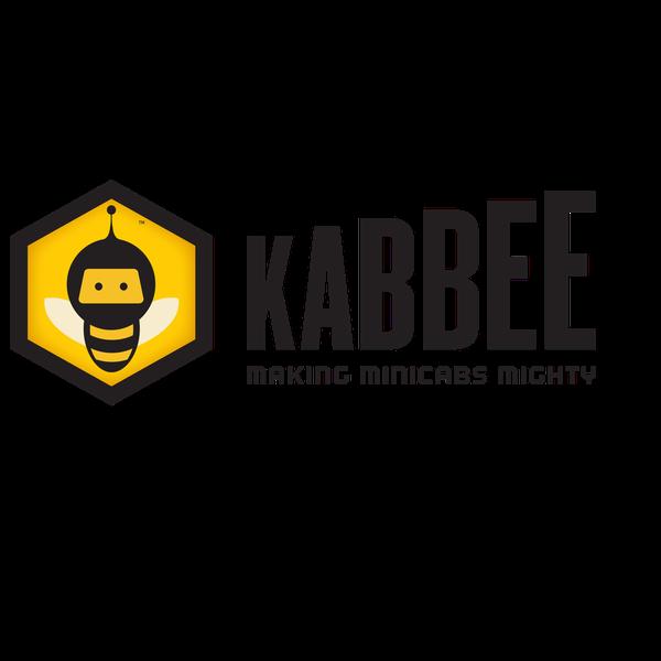 The New Kabbee Treats Programme - Get Miles Ahead!