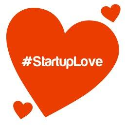 There's a startup for that... It's not just home cleaning we love!
