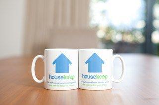 What makes Housekeep 'Housekeep'?